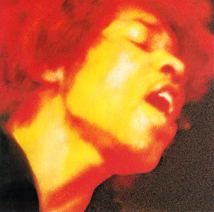 Electric Ladyland (1968)